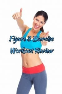Figure 8 Exercise Workout
