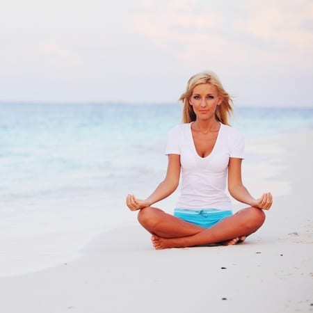 list of the different types of yoga and their benefits