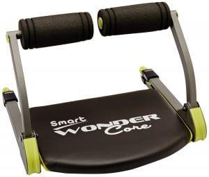 Wonder Core Smart as Seen on TV