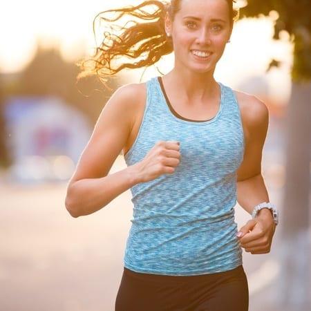 cardiovascular exercise benefits