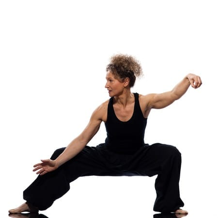 Image for Beachbody Tai Cheng Workout - A Tai Chi DVD for All Fitness Levels