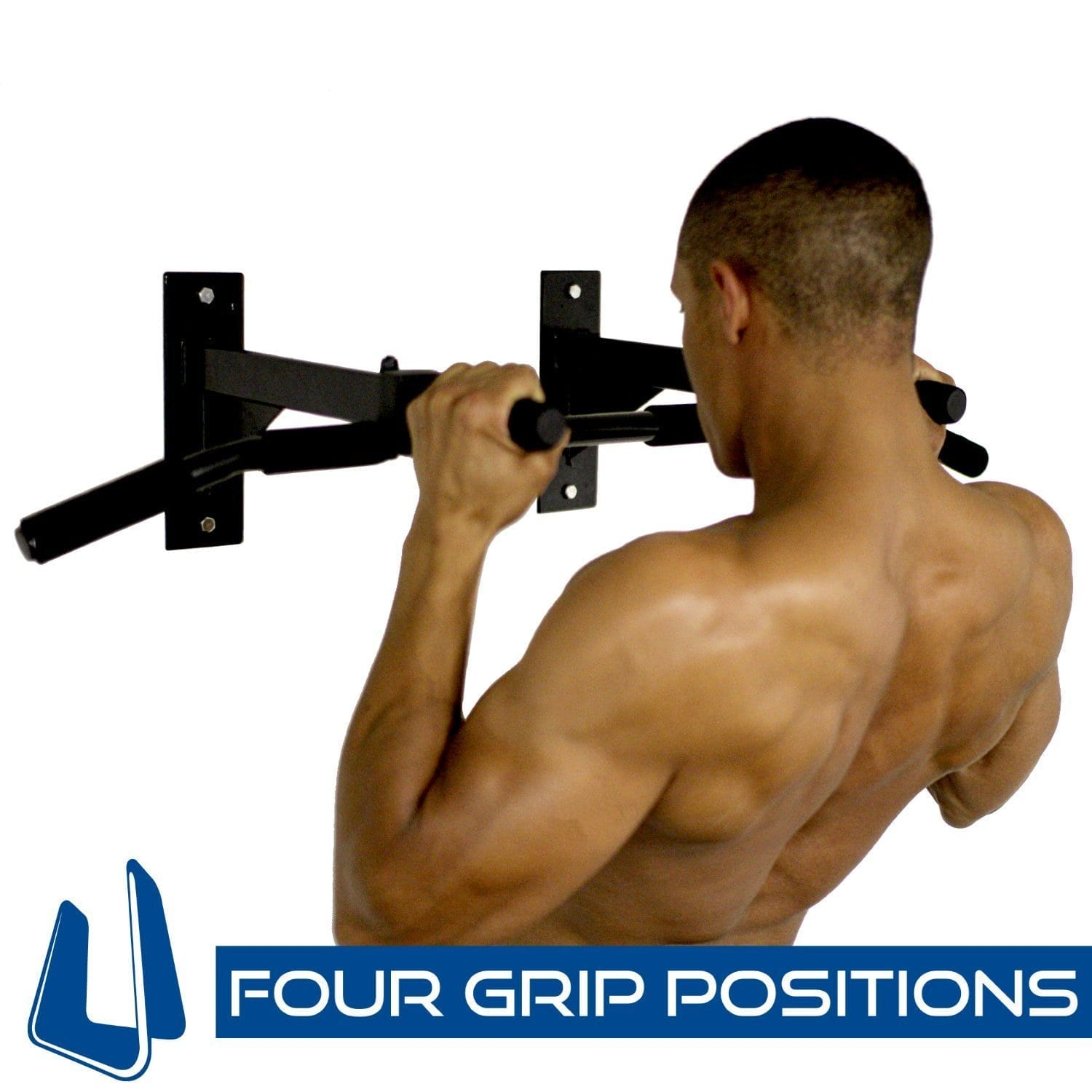 Is The Ultimate Body Press Wall Mounted Pull Up Bar Worth