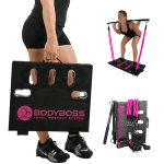 BodyBoss Review – A Complete Guide to the BodyBoss Home Gym 2.0
