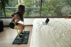BodyBoss Home Gym 2.0o