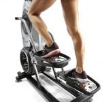 Bowflex Max Trainer M7 Review – Plus M3 & M5 Comparison
