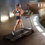 Is the NordicTrack T 6.5 S Treadmill the Right Choice for You?