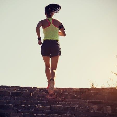 cardio fitness tips