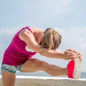 exercise motivation tips