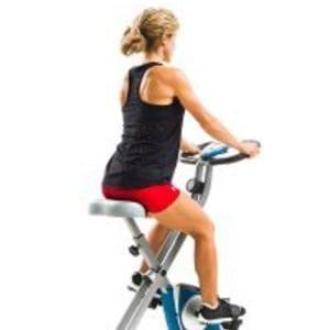 XTERRA Fitness FB150