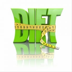 Paleo or Keto Diet